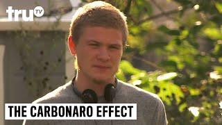 The Carbonaro Effect: Michael Meets His Match   truTV