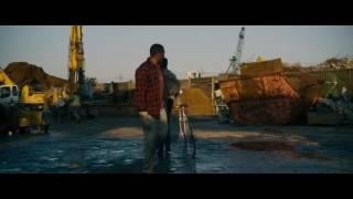 Автобан фильм 2016 720×480