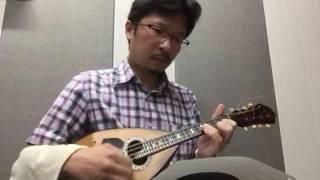 映画 聯合艦隊司令長官山本五十六 主題歌.