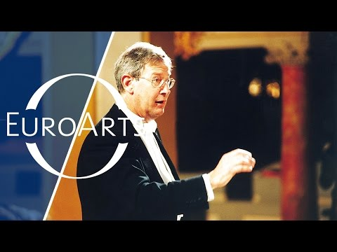 J.S. Bach: Christmas Oratorio BWV 248, part 1/2