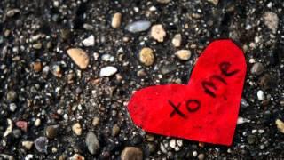 Музыка о любви слушать онлайн. Нереально душевная...
