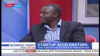 How to accelerate startup businesses | Business Today