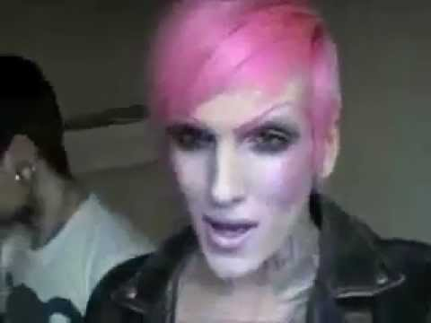JEFFREE STAR GETS HIS BUTT DONE?! BEFORE & AFTER from YouTube · Duration:  17 seconds