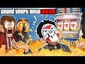 Fossicking Glencoe New England NSW - YouTube