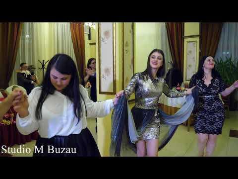 Formatia Ideal din Buzau Aurora si Marian Gogea 2018-0767 261 643