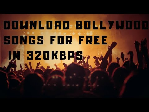 Download Any Mp3 Song In High Quality