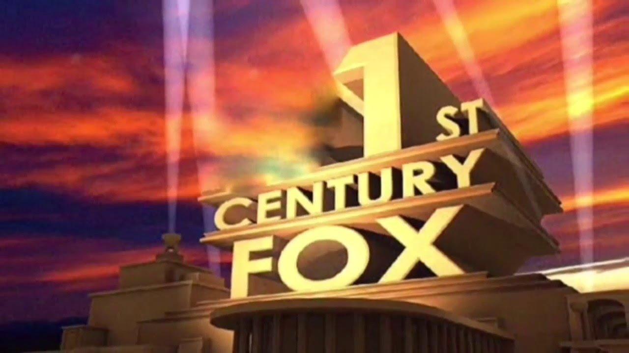 1st Century Fox