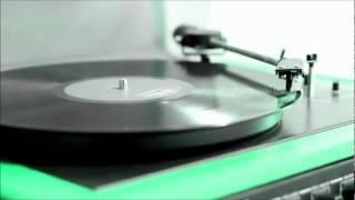 "David Mulero feat. Patricia Edwards  ""BETTER OFF"""