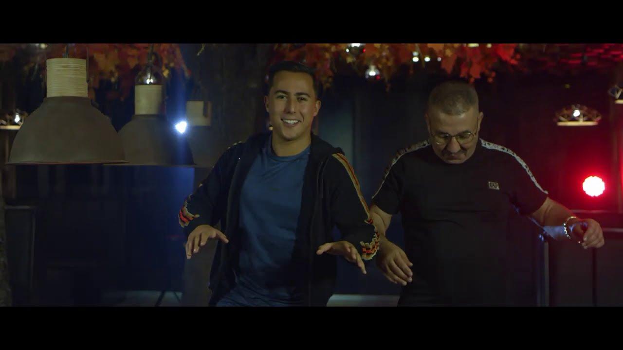Aymane Serhani - ANA TALA3TEK BZAF (Avec Safir Pianiste) | ايمن سرحاني - انا طلعتك بزاف