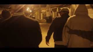 Money Gang Feat Young Smoke - We The Cartel | Shot By @DatBoyFelonBSE