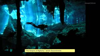 Hypercube Halosphere Hollow Earth - Part8 - The Forbidden Archetype Revealed 2014