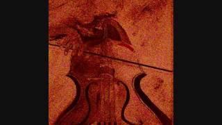 """""""Coloriage en ...?"""" leçon 5, livre I - Le Tour du Violoncelle en 80 leçons"""