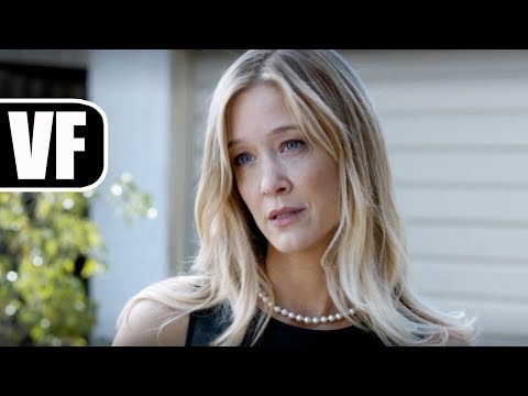 THE OPEN HOUSE streaming VF (2018) Netflix