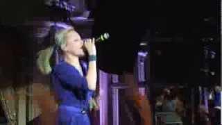 Download Ленинград - Про любовь - 5.9.2013 - Алиса Вокс Mp3 and Videos