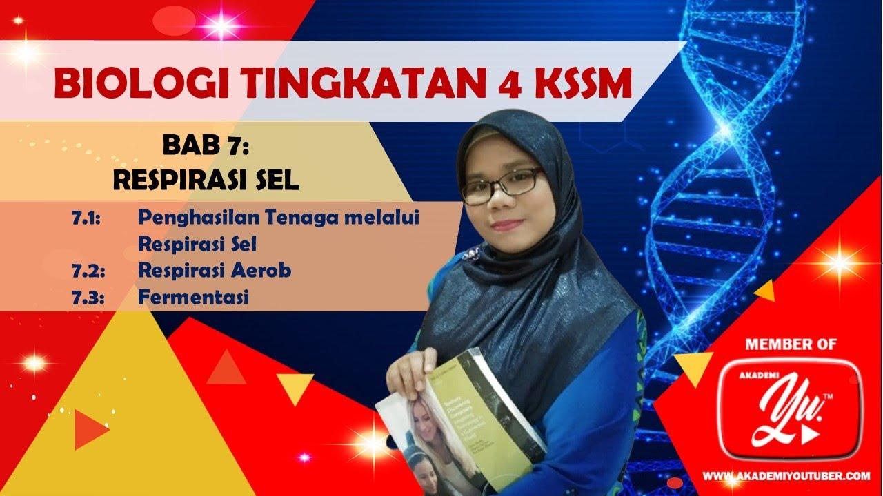 21+ Jawapan Eksperimen Biologi Tingkatan 4 Kssm Pics ...