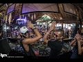 Download The Martinez Brothers  - Live From The BPM Festival 2017 'Solamente' MP3 song and Music Video