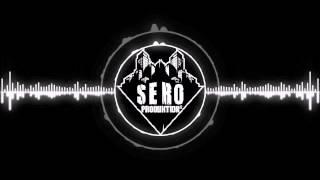 Dark Underground Street Rap Beat