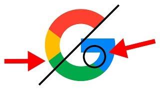 10 Errores Y Secretos Que Seguramente No Conoces Sobre Los Logotipos Famosos