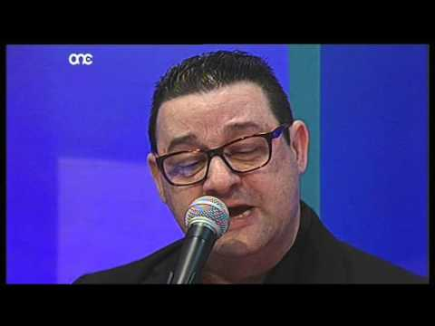 Alexander Schembri & Carlo Bugeja - Still Got the Blues on Kalamita