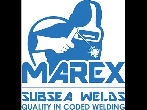 MSSW UW 04032016 FSDS
