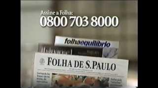 Daniel Dottori - Folha de S. Paulo
