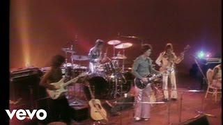 Rick Nelson - My Babe (Live)