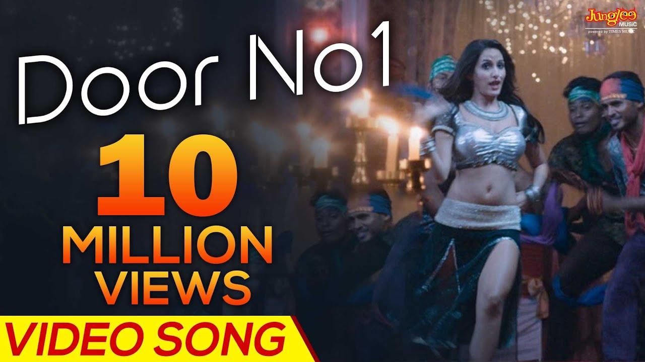 Download Door No1 Full Video Song | Karthi | Nagarjuna | Tamannaah | Gopi Sundar