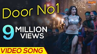 Door No1 Full Video Song | Karthi | Nagarjuna | Tamannaah | Gopi Sundar