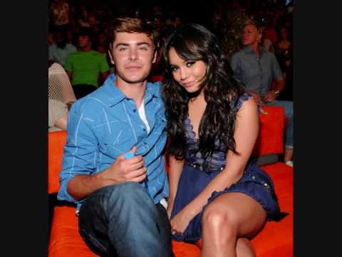 is vanessa hudgens dating zac efron 2013