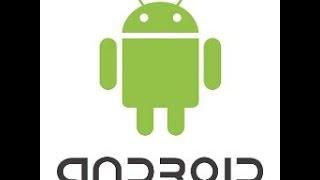 Как снять пароль, графический ключ на телефоне Android пример на телефоне Lenovo A800