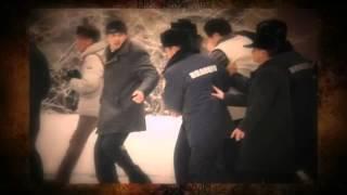 ужас!!! что творится в Узбекистане. смотреть всем!.flv