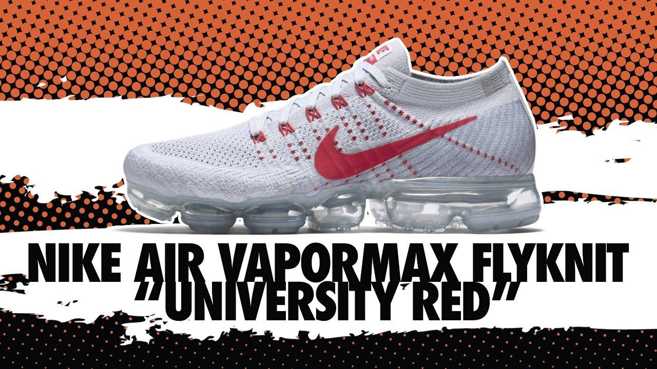 f81781935d7 Butologia   LPU - Nike Air VaporMax Flyknit