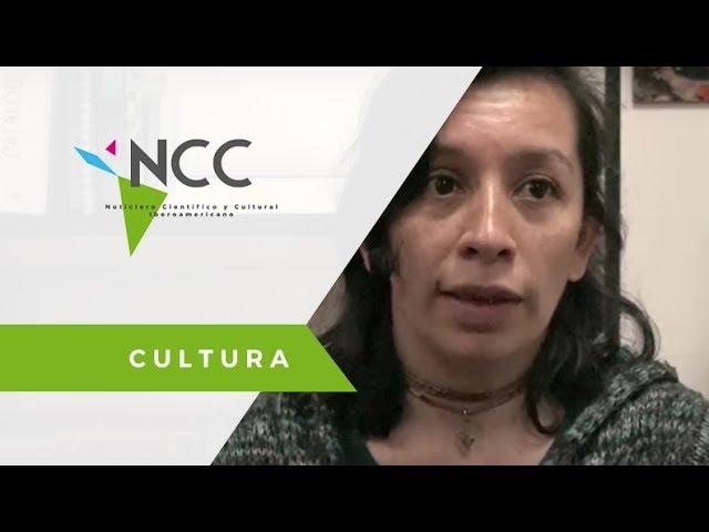 Una ciudad dentro de una ciudad - COL - DirectoBogotá / Cultura / NCC 29 / 19.02.18