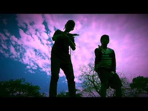 KayKing - Fudge Da Popo(Ricegum diss track) ft. Lil Jon Jon(OFFICIAL MUSIC VIDEO)