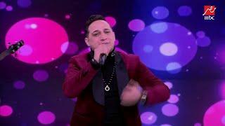 رضا البحراوي يقدم أغنيته الجديدة : أنتو مين