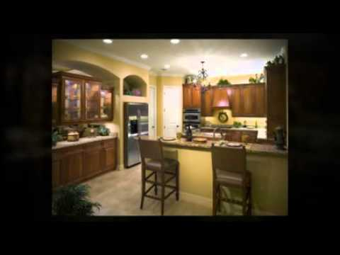 Churchill S Home Improvement Services Inc Canton Ga