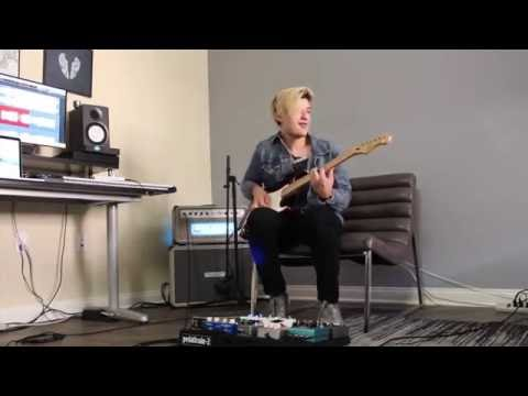 Float Chords By Switchfoot Worship Chords