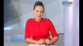 21. 10.2015_ Вести интервью_ Афонов