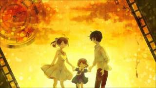 【Clannad Arrange】[Halozy] Mag Mell (Cuckool Mix 2009)