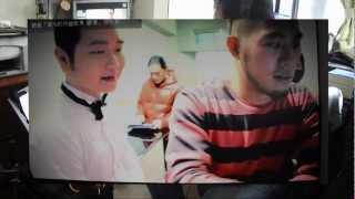 2013 自由發揮最新MV『偉大的作曲家』bass陪奏版