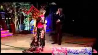 Kiếp Cầm Ca - Liveshow Brithday - Phi Nhung