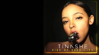 TINASHE - Ride Of Your Life (Prod by Metro Boomin)