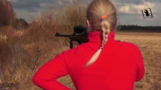 Video Estonian Women Hunters Society´s beaver hunt / Eesti Naisküttide Seltsi koprajaht download MP3, 3GP, MP4, WEBM, AVI, FLV Oktober 2018