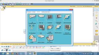 11- CCNAX 200-120 شرح عربي ( Routing  ) Part One