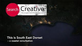 Search Creative Videography: Future Dorset (Reupload)