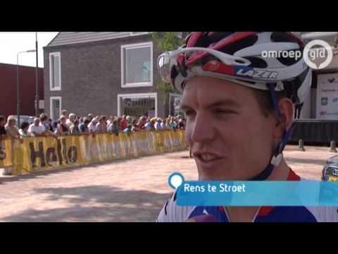 Dutch Food Valley Classic met Gelders accent