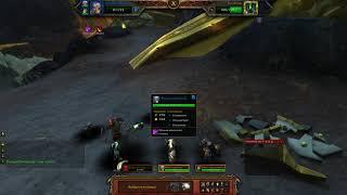 Гуманоиды против Костеглод, достижение Гуманоиды в Ярости, World of Warcraft , WoW битва питомцев