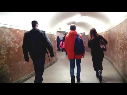 Как доехать с аэропорта домодедово до ленинградского вокзала
