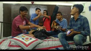 INDIAN EYE DULL & DID AUDITIONS    FT. NMH BOYS    MEDICOS      FUNNY   