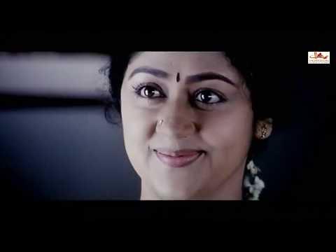 Latest Telugu Super Hit Action Movie 2019 | HD 1080 | Telugu Full Movie Online New Release 2019